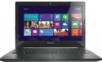 Lenovo essential G50-45 (80E3014FIN) Laptop (15.6 Inch | AMD Quad Core A8 | 4 GB | Windows 8.1 | 500 GB HDD) Price in India