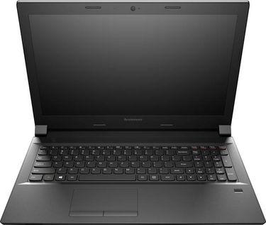 Lenovo Essential B50-70 (59-434775) Laptop (15.6 Inch   Core i7 4th Gen   8 GB   Windows 8   1 TB HDD) Price in India
