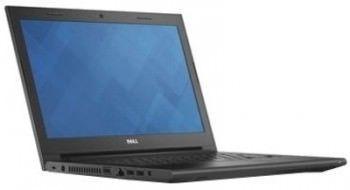 Dell Vostro 14 V3446 (3446345002GU) Laptop (14.0 Inch   Core i3 4th Gen   4 GB   Ubuntu   500 GB HDD) Price in India