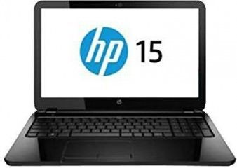 HP Pavilion 15-R060TU (J8B42PA) Laptop (15.6 Inch | Core i3 4th Gen | 4 GB | Ubuntu | 500 GB HDD) Price in India