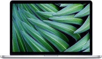 Apple MacBook Pro MGX92HN/A Ultrabook (13.3 Inch   Core i5 4th Gen   8 GB   MAC OS X Mavericks   512 GB SSD) Price in India