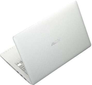 ASUS Asus X200MA-KX140D Netbook (11.6 Inch | Celeron Quad Core 4th Gen | 2 GB | DOS | 500 GB HDD) Price in India