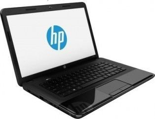 HP 240 G2 (J7V31PA) Laptop (14.0 Inch | Core i3 3rd Gen | 4 GB | DOS | 500 GB HDD) Price in India