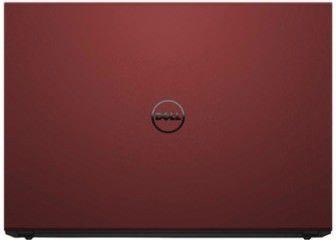 Dell Vostro 14 3445 (3445A42500iRU) Laptop (14.0 Inch | AMD Quad Core A4 | 2 GB | Ubuntu | 500 GB HDD) Price in India