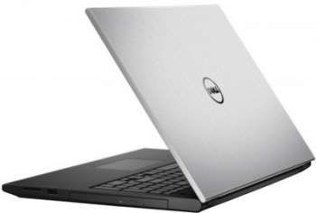Dell Inspiron 15 3542 (3542541TB2S) Laptop (15.6 Inch | Core i5 4th Gen | 4 GB | Windows 8.1 | 1 TB HDD) Price in India