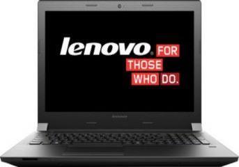 Lenovo Essential B50-70 (59-427747) Laptop (15.6 Inch | Core i5 4th Gen | 8 GB | Windows 8 | 1 TB HDD) Price in India