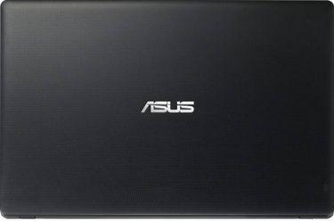 ASUS Asus F451CA-VX152D Laptop (14 Inch   Pentium Dual Core 3rd Gen   2 GB   DOS   500 GB HDD) Price in India