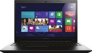 Lenovo Ideapad GS510p (59-411377 ) Laptop (15.6 Inch | Core i5 4th Gen | 4 GB | Windows 8.1 | 500 GB HDD) Price in India