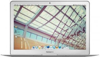 Apple MacBook Air MD712HN/B Ultrabook (11.6 Inch | Core i5 4th Gen | 4 GB | MAC OS X Mavericks | 256 GB SSD) Price in India