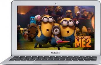 Apple MacBook Air MD711HN/B Ultrabook (11.0 Inch | Core i5 4th Gen | 4 GB | MAC OS X Mavericks | 128 GB SSD) Price in India