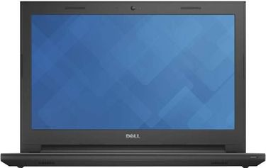Dell Vostro 14 V3446 (3446345002BU) Laptop (14.0 Inch | Core i3 4th Gen | 4 GB | Ubuntu | 500 GB HDD) Price in India