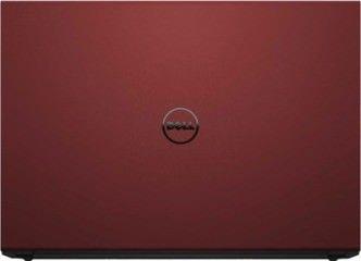 Dell Vostro 14 V3446 (3446345002BU) Laptop (14.0 Inch | Core i3 4th Gen | 4 GB | Ubuntu | 500 GB HDD) Price in India
