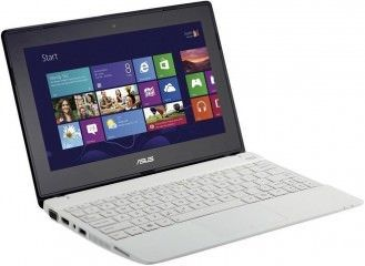 ASUS Asus X102BA-DF039H Netbook (10.1 Inch   AMD Temash Dual core A4   2 GB   Windows 8   500 GB HDD) Price in India
