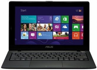 ASUS Asus Vivobook F200CA-CT192H Laptop (11.6 Inch | Core i3 3rd Gen | 4 GB | Windows 8 | 500 GB HDD) Price in India