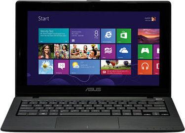 ASUS Asus F200CA-KX069H Laptop (11.6 Inch   Pentium Dual Core 3rd Gen   2 GB   Windows 8   500 GB HDD) Price in India