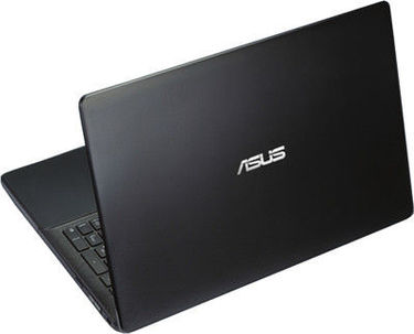 ASUS Asus X552EA-SX006D Laptop (15.6 Inch | APU Quad Core A4 | 4 GB | DOS | 500 GB HDD) Price in India