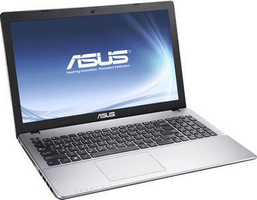 ASUS Asus X550CA-XO702D Laptop (15.6 Inch | Core i3 3rd Gen | 2 GB | DOS | 500 GB HDD) Price in India