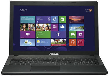 ASUS Asus X551CA-SX075D Laptop (15.6 Inch | Celeron 3rd Gen | 2 GB | DOS | 500 GB HDD) Price in India