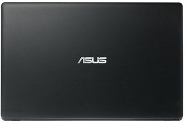 ASUS Asus X551CA-SX014H Laptop (15.6 Inch | Core i3 3rd Gen | 4 GB | Windows 8 | 500 GB HDD) Price in India