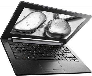 Lenovo Ideapad S210T (59-379266) Laptop (11.6 Inch | Celeron Dual Core | 2 GB | Windows 8 | 500 GB HDD) Price in India
