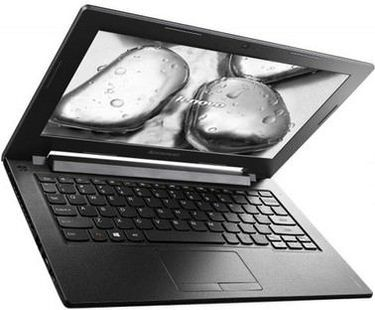Lenovo Ideapad S210T (59-379266) Laptop (11.6 Inch | Celeron Dual Core | 2 GB | Windows 8 | 500 GB HDD) Price in India