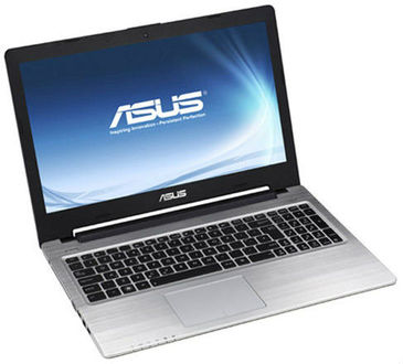 ASUS Asus Laptop (Core i7 3rd Gen/4 GB/500 GB 24 GB SSD/Windows 8) Laptop S400CA-CA165H Ultrabook (14.0 Inch   Core i7 3rd Gen   4 GB   Windows 8   500 GB HDD 24 GB SSD) Price in India