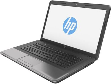 HP 250 (E8D87PA) Laptop (15.6 Inch | Core i3 3rd Gen | 4 GB | DOS | 500 GB HDD) Price in India