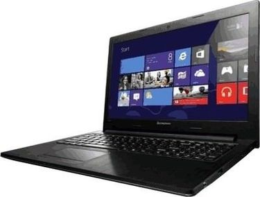 Lenovo essential G500 (59-382995) Laptop (15.6 Inch | Core i3 3rd Gen | 4 GB | Windows 8 | 500 GB HDD) Price in India
