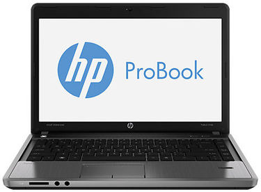 HP ProBook 4440S (D5J47PA) Laptop (14.0 Inch   Core i5 3rd Gen   2 GB   DOS   750 GB HDD) Price in India