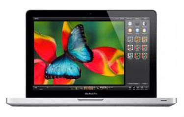 Apple MacBook Pro MD101HN/A Ultrabook (13.3 Inch | Core i5 2nd Gen | 4 GB | MAC | 500 GB HDD) Price in India