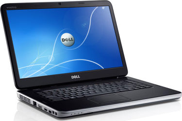 Dell Vostro 2520 Laptop (15.6 Inch   Core i5 3rd Gen   4 GB   Linux   500 GB HDD) Price in India
