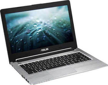 ASUS Asus S56CM-XO177H Ultrabook (15.6 Inch | Core i3 3rd Gen | 4 GB | Windows 8 | 500 GB HDD 24 GB SSD) Price in India