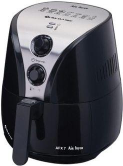 Bajaj Majesty AFX7 2 L Air Fryer Price in India