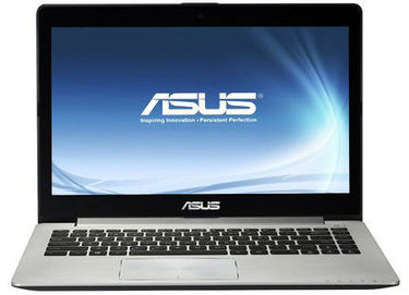 ASUS Asus Vivobook F202E-CT148H Laptop (11.6 Inch | Core i3 3rd Gen | 4 GB | Windows 8 | 500 GB HDD) Price in India