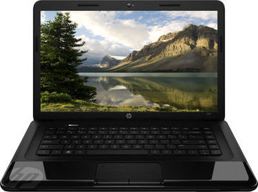 HP Aspire 450 (COR81PA) Laptop (14.0 Inch | Core i3 3rd Gen | 4 GB | DOS | 500 GB HDD) Price in India