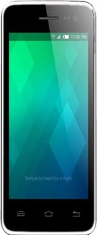 Videocon Infinium Z40Q Star Price in India