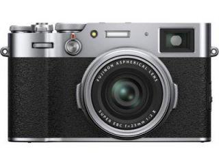 Fujifilm X100V Digital Camera Price in India