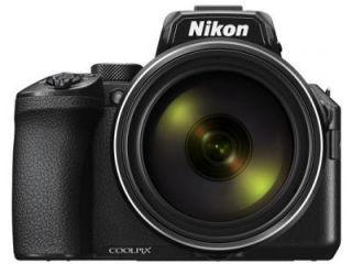Nikon Coolpix P950 Digital Camera Price in India