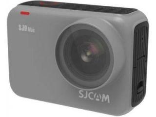 SJCAM SJ9 Max Sports & Action Camcorder Price in India