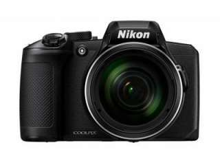 Nikon Coolpix B600 Digital Camera Price in India