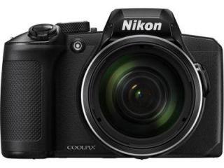 Nikon Coolpix B600 Digital Camera Price in India