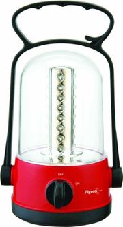 Pigeon Dhruv LED Emergency Light Price in India