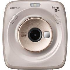 Fujifilm Instax Square SQ20 Instant Camera Price in India