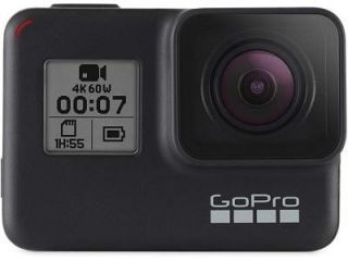 GoPro Hero 7 Sports & Action Camcorder Price in India