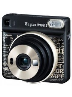 Fujifilm Instax Square SQ6 Instant Camera Price in India