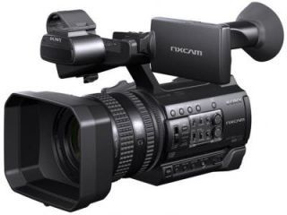 Sony NXCAM HXR-NX100 Camcorder Price in India