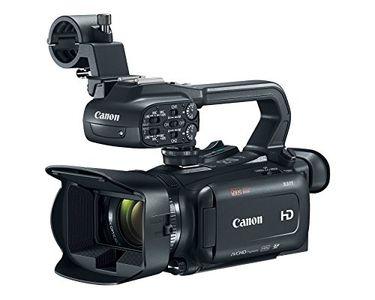 Canon XA11 Camcorder Price in India