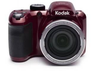 Kodak Pixpro AZ401 Digital Camera Price in India
