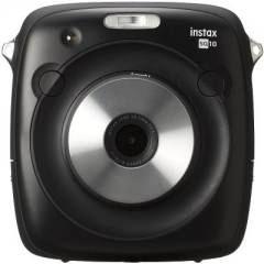 Fujifilm Instax Square SQ10 Instant Camera Price in India