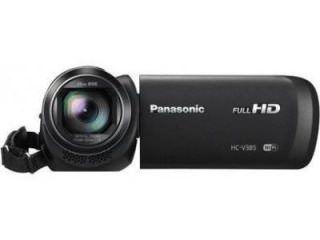 Panasonic HC-V385 Camcorder Price in India